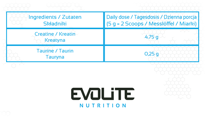 evolite-creatine-pure.png