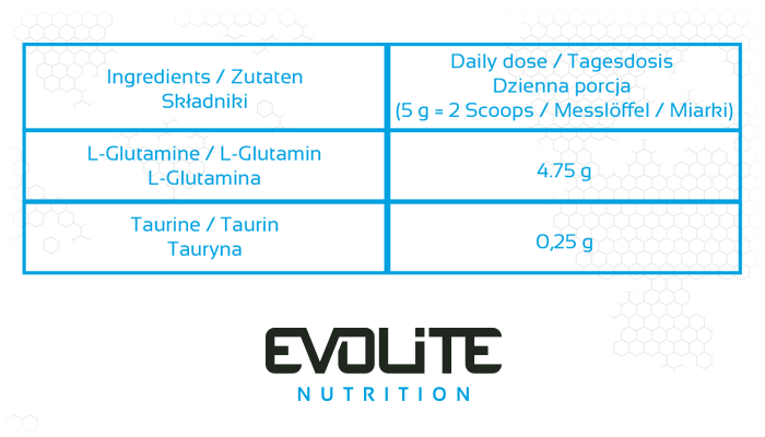 evolite-glutamine-pure.png