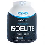 EVOLITE ISOELITE 2270g