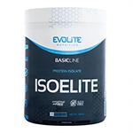 EVOLITE ISOELITE 500g