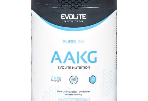 EVOLITE AAKG 300g