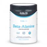evolite-beta-alanine