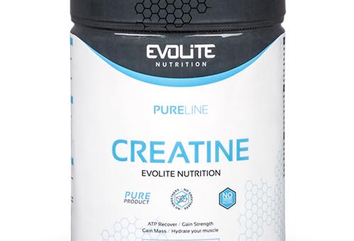 EVOLITE Creatine 500g