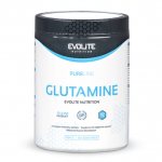 evolite-glutamine