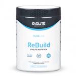 evolite-rebuild